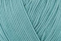 rico essentials cotton dk shade 71 dark turquoise